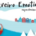 Aveiro_Emotions