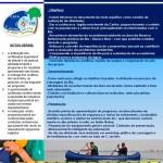 CENFA2