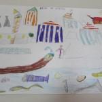Escola Básica Fonte de Angeão - Vagos (2º ano) | Mariana Carvalho; Iara Leonor; João Ladeira; Nuno Jesus