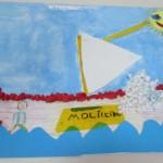 Escola Básica Fonte de Angeão - Vagos (3º ano) | Leonor Castelhano; Simão Seixeiro; Jacinta Lancha
