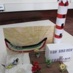 Escola Básica da Póvoa do Valado - Aveiro (3º ano)  Ana; Juliana; Nicole