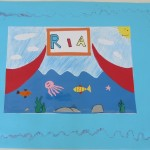 Escola Básica 1 n.º2 de São Bernardo - Aveiro (4º ano)  Joana Sousa; Mariana Lopes; Beatriz Vasconcelos; Francisco Saraiva