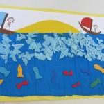 Escola Básica 1 n.º2 de São Bernardo - Aveiro (4º ano)  Bruna Ribeiro; João Guimarães; João Pedro; Jorge Silva; Paulo Freitas