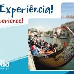 galeria-experiencia-2