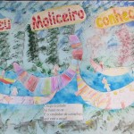 Escola Básica de Fonte de Angeão - Vagos (2º ano) | Ana Sofia Louro; Beatriz Branco; Constança Lancha; Maria João Peres; Salvador Laranjeira