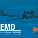 Remo1